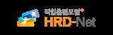 HRD-net